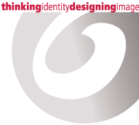 ThinkingIdentityDesigningImage